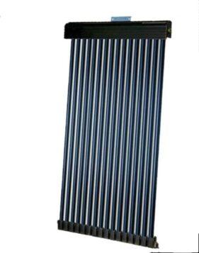 Kolektory słoneczne i akcesoria